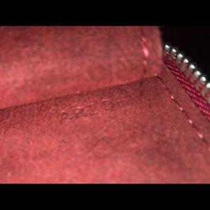 Louis Vuitton Bags - Louis Vuitton EPI Pochette